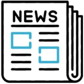 Newsletter zu FENECON