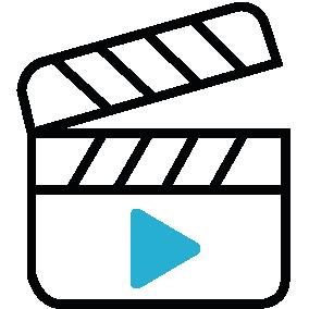 Filme und Videos